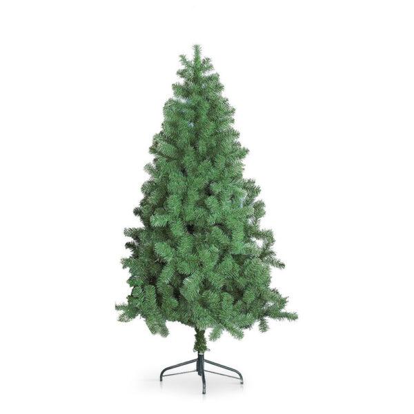 Albero di Natale Asolo 180cm