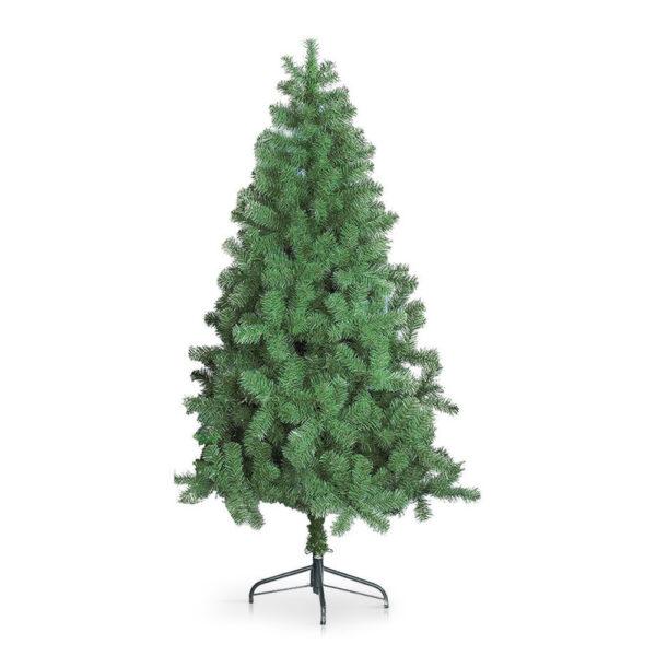 Albero di Natale Asolo 210cm