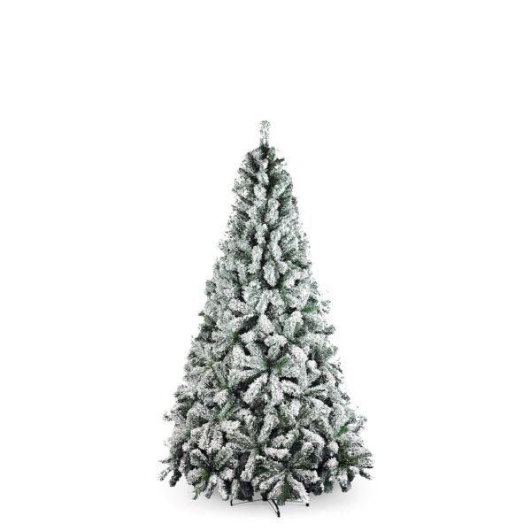 Albero di Natale Tirolo 150cm