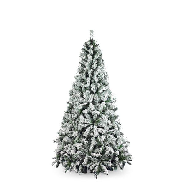 Albero di Natale Tirolo 180cm