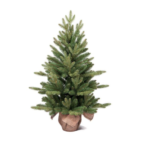 Pinetto di Natale 60cm
