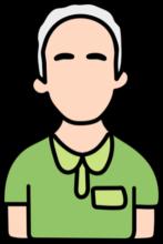 Assistenza_ferramenta_Nino