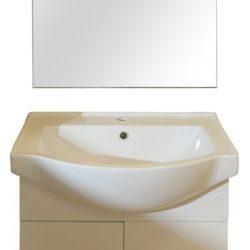 Bagno-completo-tutto-in-laminato-bianco-lucido-B017W7V8J0