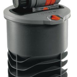 Irrigatore Pop-Up oscillante OS 140 Gardena 8220-29